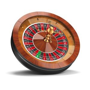 roulette wheel free 300x300 Avaris Roulette